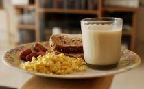 涌现关闭潮,为何早餐O2O做不下去了?