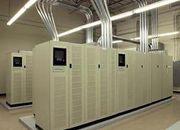 延长UPS使用寿命 避免数据中心灾难