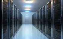 青海省打造云计算数据中心