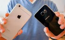 央视曝光三星苹果等手机拍照性能不合格