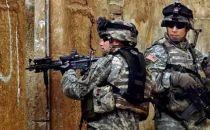 联手苹果之前 美军还装备了这些黑科技!