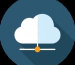 Gartner:混合云还需2到5年才能成为主流