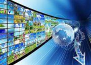 京北地区有望形成大数据产业集群