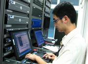 服务器如何防止DDoS攻击?