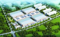 张家口竖起大数据油井 100亿打造京津冀最大数据中心