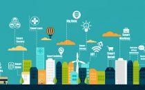 这些元素让智慧城市正成为现实