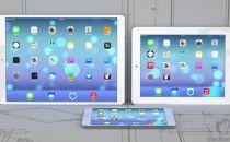 传苹果13寸平板本月交付量产 月产100万部