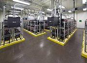 数据中心能源白皮书(六):数据中心常见的供配电接地系统