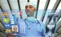 云计算 大数据 搭建智慧医疗平台