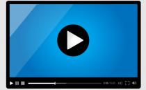 谷歌微软Netflix等结盟研发下一代免费视频格式