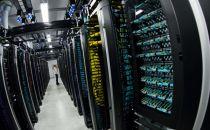 高带宽可管理化 数据中心智能布线技巧篇