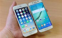 与三星竞争 iPhone 6s要在这些方面下功夫