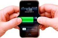 苹果申请氢燃料电池专利 未来iPhone续航一周