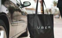 Uber将公布电商快递项目 专与奢侈品牌合作