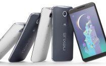 谷歌是否还需要Nexus手机为Android扛旗?