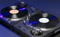 松下欲推新一代唱片机:粉丝们强烈要求