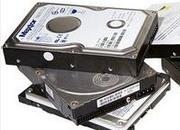 希捷公司为企业推出三种8TB硬盘