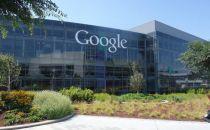 Google GCE进军生产环境 容器技术势不可挡