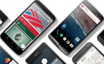 Android Pay九月中旬登场 支持安卓4.4系统