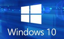 Windows 10开始猛攻企业级市场