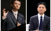 京东vs阿里:股价此涨彼跌隐藏着什么秘密?