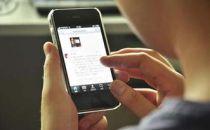 工信部:今年1-7月移动流量消费同比增长95%