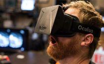成人用品智能化:VR是条好路吗?