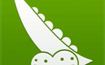 豌豆荚宣布停止提供云服务仅提供下载和恢复功能