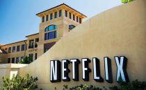 Netflix明年1月进军韩国 与运营商合作