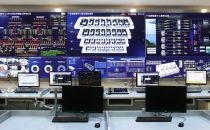 共济科技DCIM助力阿里云,打造智慧节能千岛湖数据中心