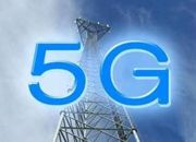 2015中国国际信息通信展:5G、铁塔首亮相