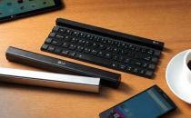 三星、LG齐发力 便携式手机实体键盘悄然兴起