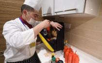 网售食品或将纳入监管 私厨平台寻求转型