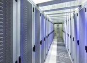 Equinix公司拓展日本市场 收购当地数据中心运营商