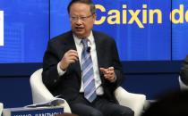 原移动董事长王建宙:大国企领导对工资真不太在意