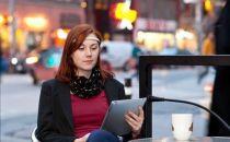 科技部等十三部门印发《关于支持女性科技人才在科技创新中发挥更大作用的若干措施》的通知