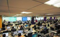 诺基亚通信推出多款电信云产品及服务