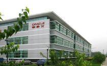 甲骨文公司在加拿大推出云数据中心