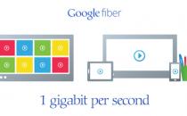 谷歌光纤将进军美3座新城市 网速可达1Gbps