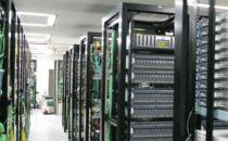IDC:2015年Q2全球服务器市场市场规模135亿美元