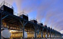 谷歌欧洲数据中心究竟如何做到100%自然冷却?