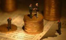 美科技企业争相在中国市场进行投资