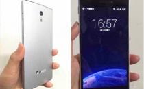 董明珠:格力手机卖1亿部都没有问题