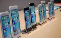 贪小便宜吃大亏!买iPhone 6s需注意这些问题
