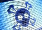黑客侦察目标的几种常用技术