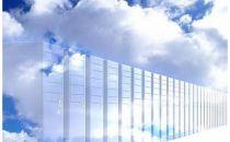 打造适合你的混合云平台前要考虑哪些事