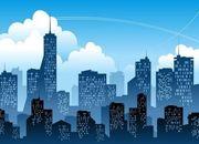 搭建智慧城市的神经中枢—综合布线