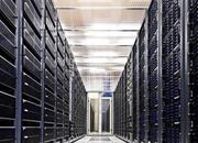 你的IT基础设施准备到位了吗?