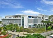 基于云计算的高校数据中心设计与实现