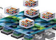揭秘VMware NSX微分割